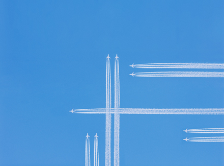 GettyImages-75161973_Aerospace